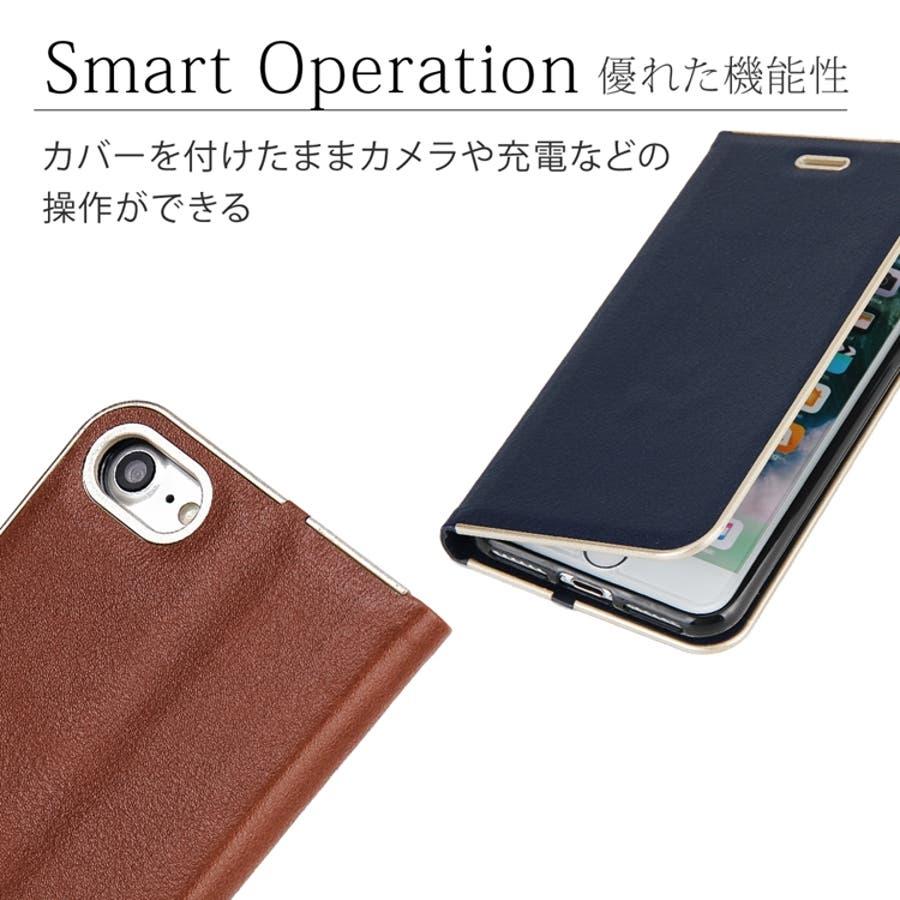 Iphone x iphone8 iphone8 plus iphone7 iphone7 plus for Tedy shop