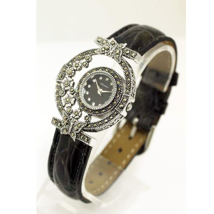 AVANTINO アナログ ファッションウォッチ 腕時計 レディース 【AVT-1367】 1