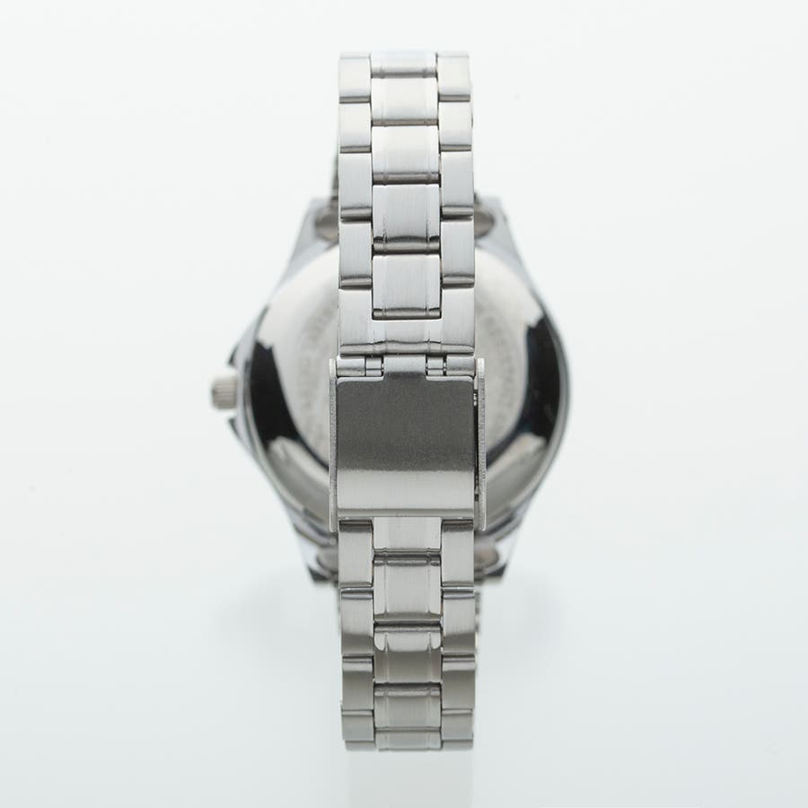 TELVA テルバ アナログウオッチ レディース 10年電池 腕時計【TE-AL036】 2