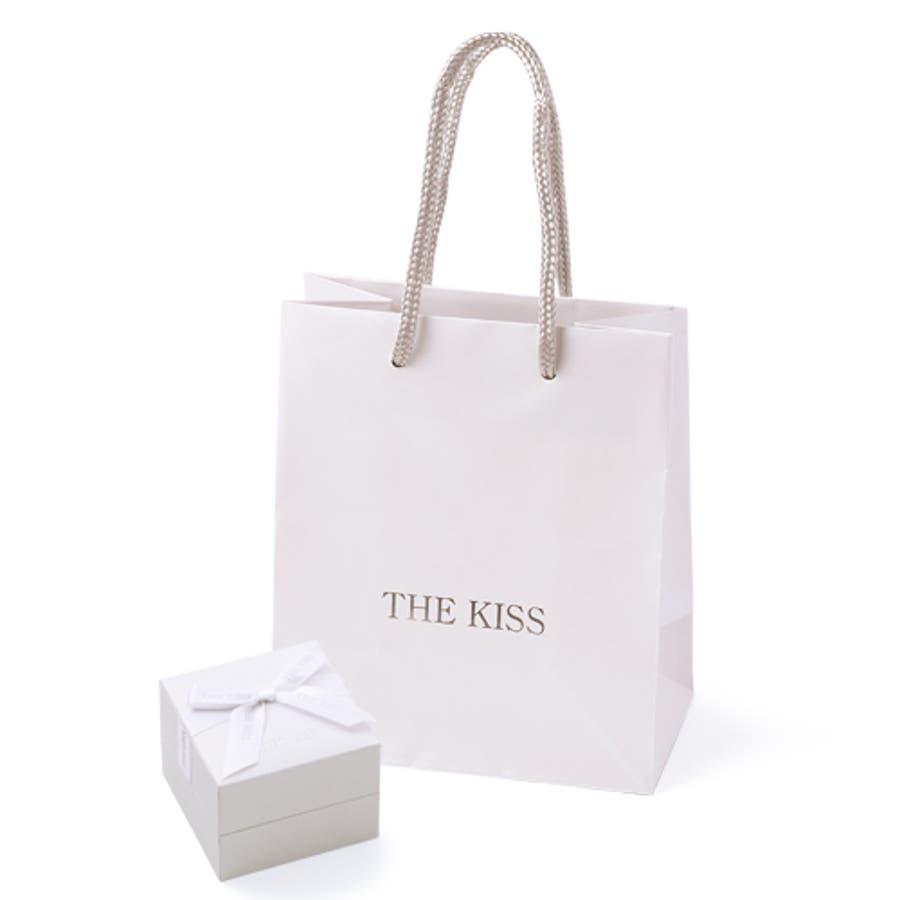 THE KISS 公式サイト シルバー レディースネックレス 誕生石 オーダー レディースアクセサリー カップル に 人気 のジュエリーブランド ネックレス・ペンダント 記念日 BD-SN701 ザキス 【Twinkling】 5