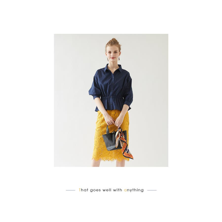 スモールシンプルハンドバッグ/どんなコーディネートにも合わせやすいハンドバッグ/バッグ/レディース/鞄/ハンドバッグ/小さめ/ベルト/合皮 10