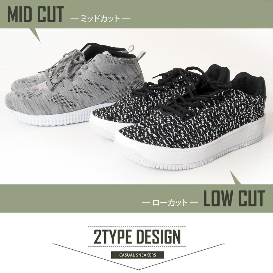 ... 靴 【春先行】【春夏新作
