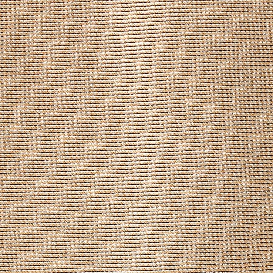綾織りメランジ無地ネクタイ Premium ベージュ 6