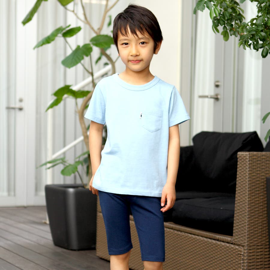 トーマス☆バックプリントTシャツ/キッズ男の子 5