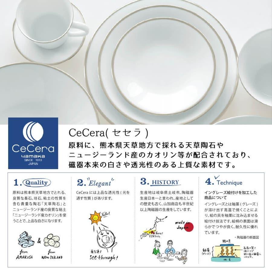 食器セット ペア パスタ皿 カレー皿 結婚祝いセセラ プレゼント ギフト 包装 2