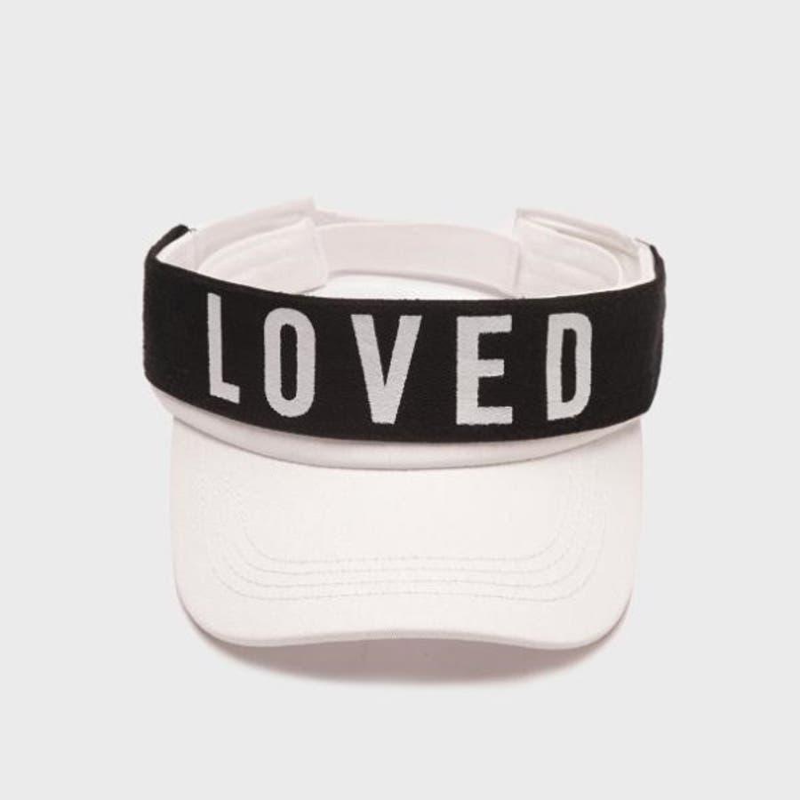 サンバイザー 帽子 メンズ レディース HAT 春 夏 フェス 野外イベント日焼け防止 紫外線カット アウトドア 登山 16