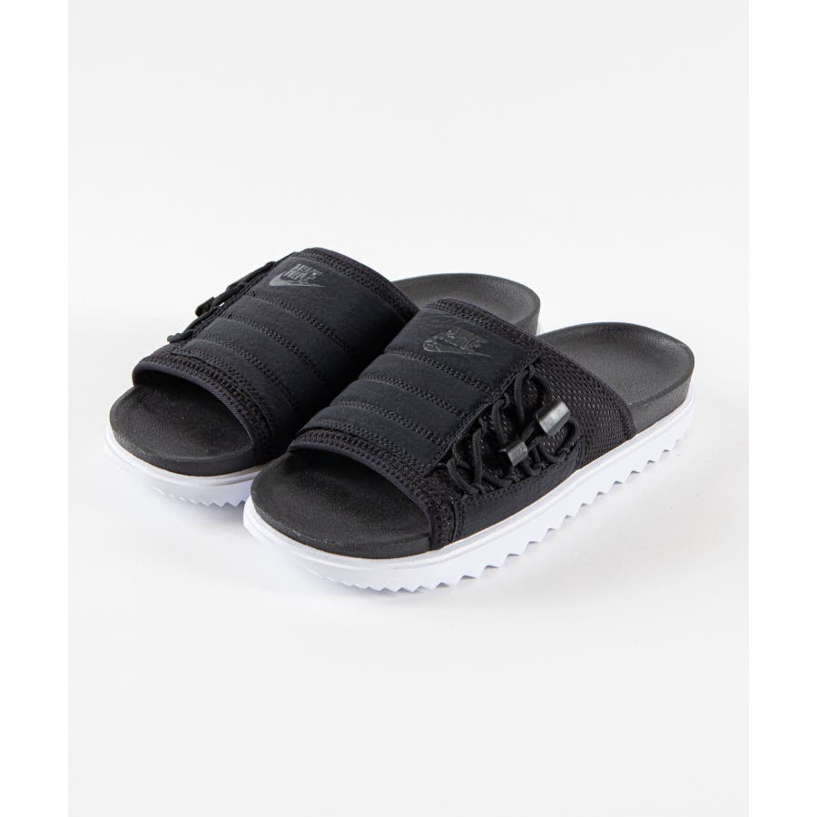 Nike City Woman Sandal MT20SS04-LG6923 2