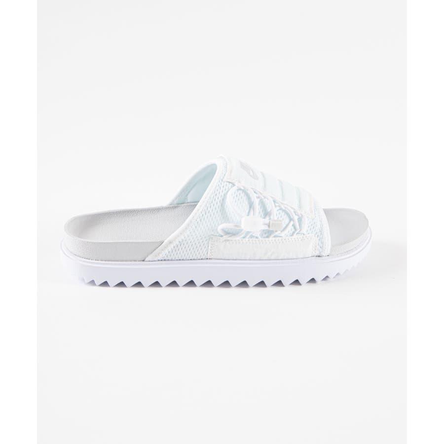 Nike City Woman Sandal MT20SS04-LG6923 6