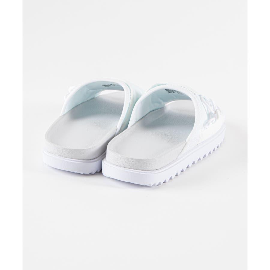 Nike City Woman Sandal MT20SS04-LG6923 7