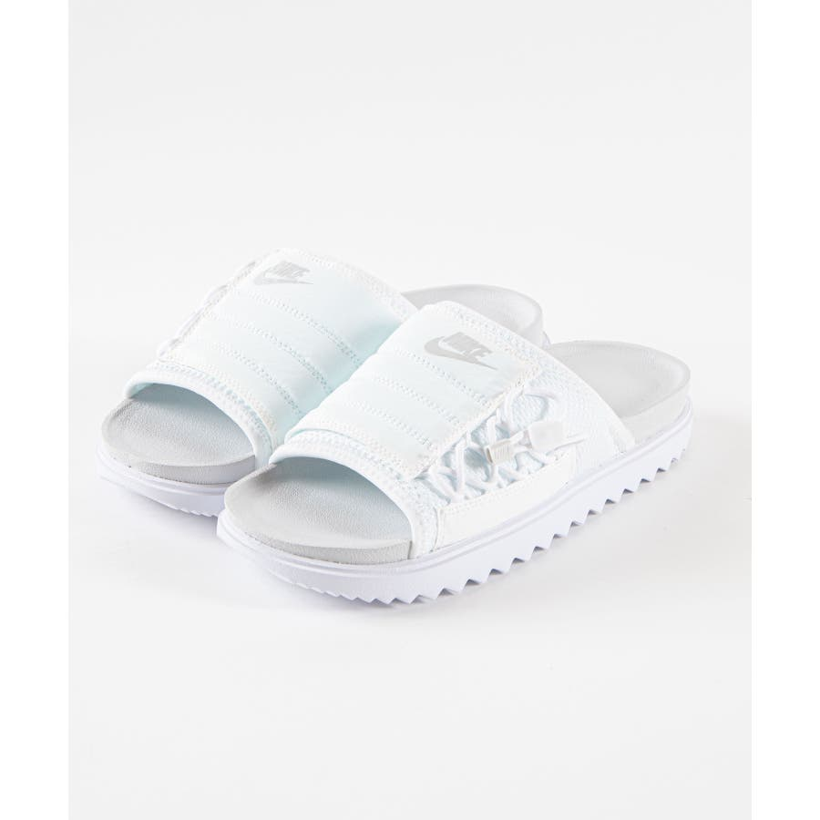 Nike City Woman Sandal MT20SS04-LG6923 3