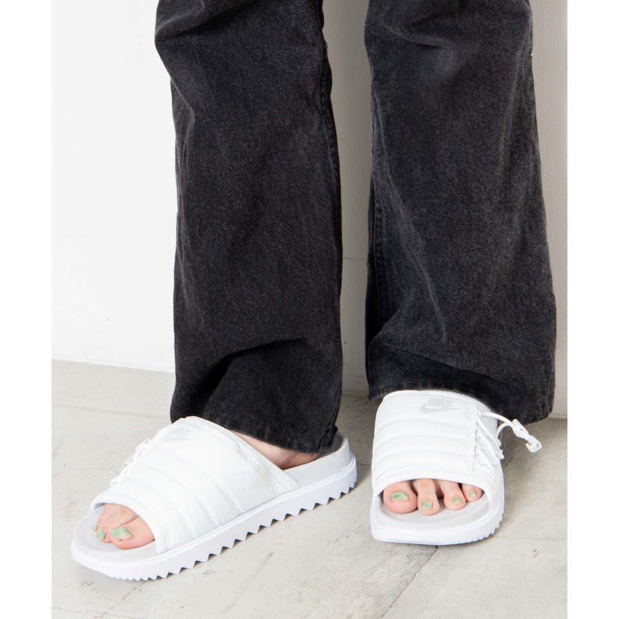 Nike City Woman Sandal MT20SS04-LG6923 16