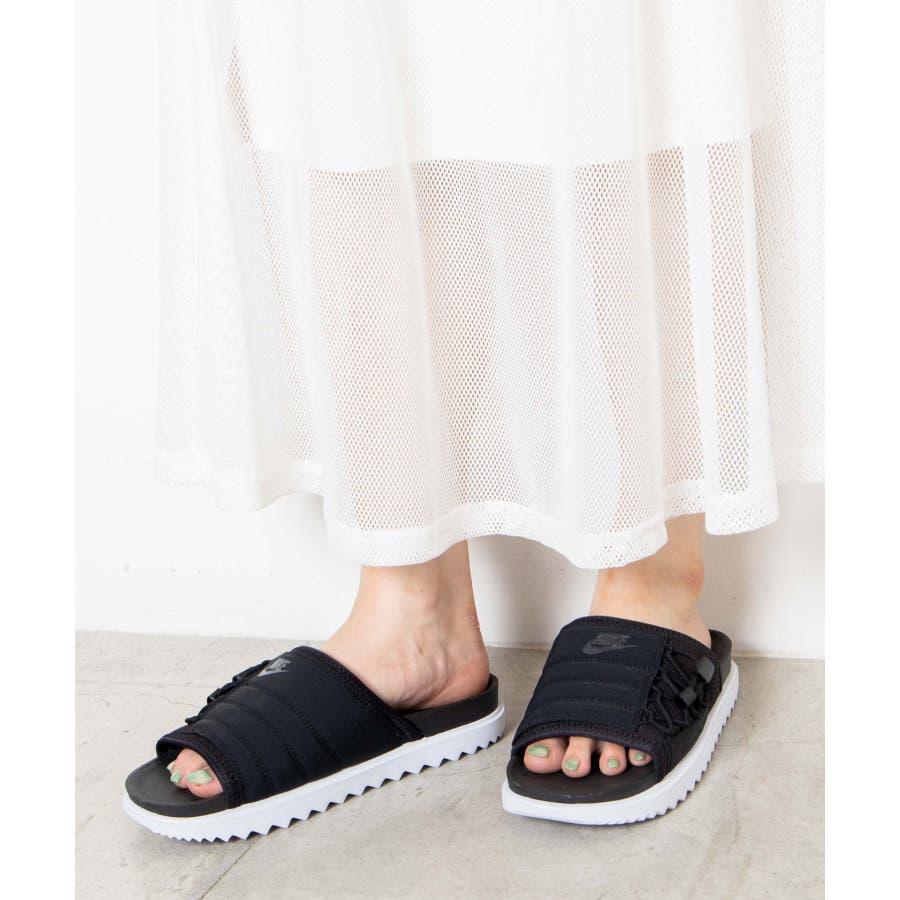 Nike City Woman Sandal MT20SS04-LG6923 21