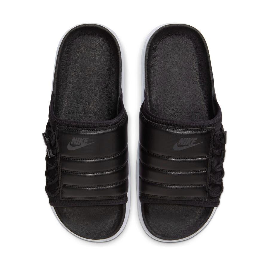 Nike City Woman Sandal MT20SS04-LG6923 8