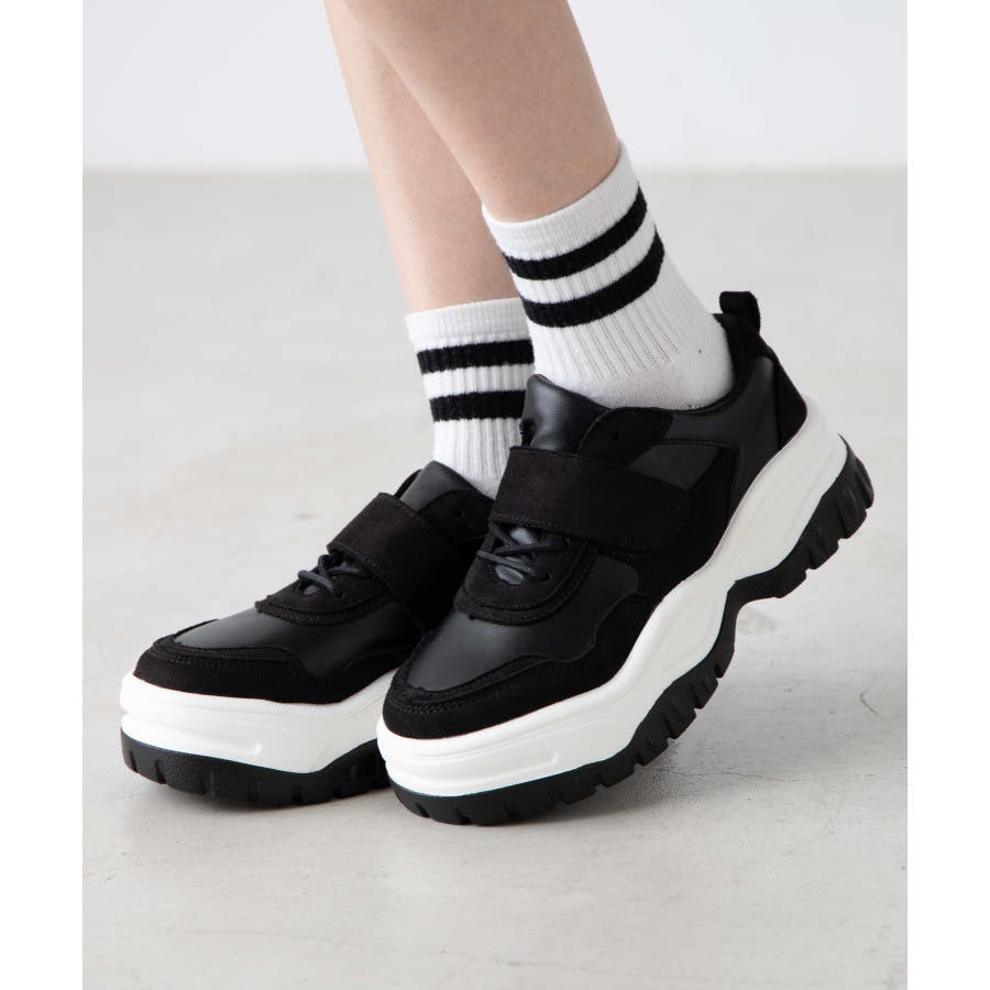 ウィゴー 靴 サイズ