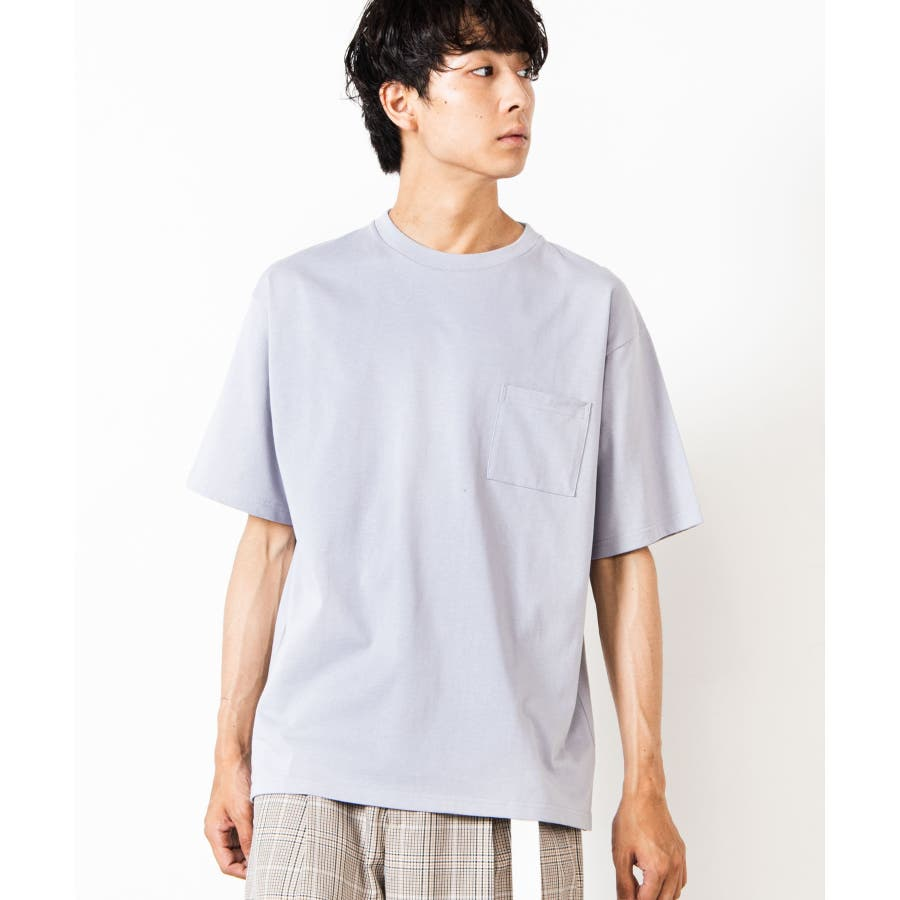 function cottonTシャツ WS20SM04-M2322 66
