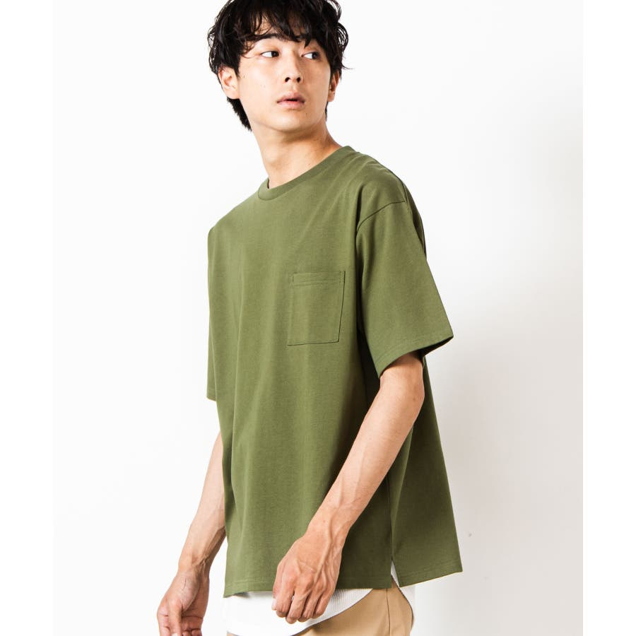 function cottonTシャツ WS20SM04-M2322 53