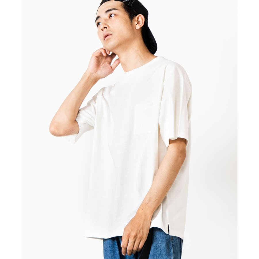 function cottonTシャツ WS20SM04-M2322 16