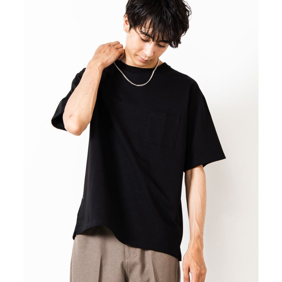 function cottonTシャツ WS20SM04-M2322 21