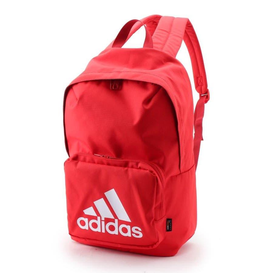 【adidas/アディダス】 クラシックビッグロゴバックパック 2