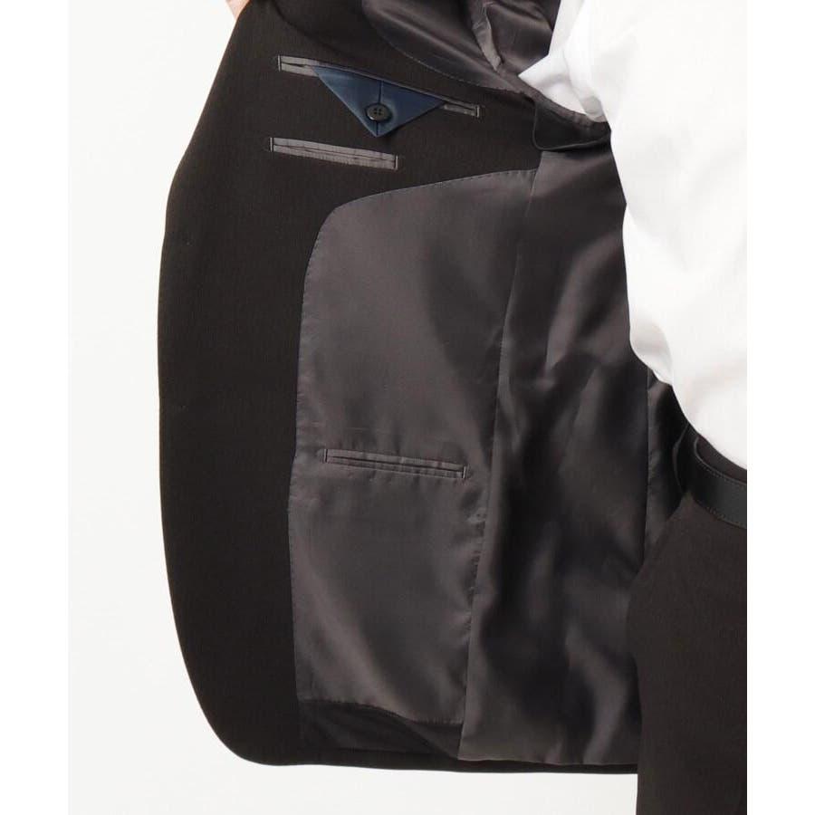 マイクロストレッチスーツセット 3