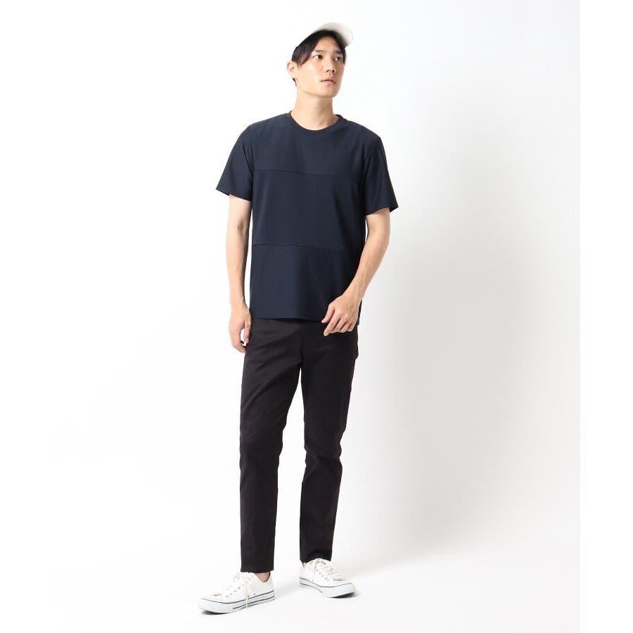 リサイクルポリTシャツ 6