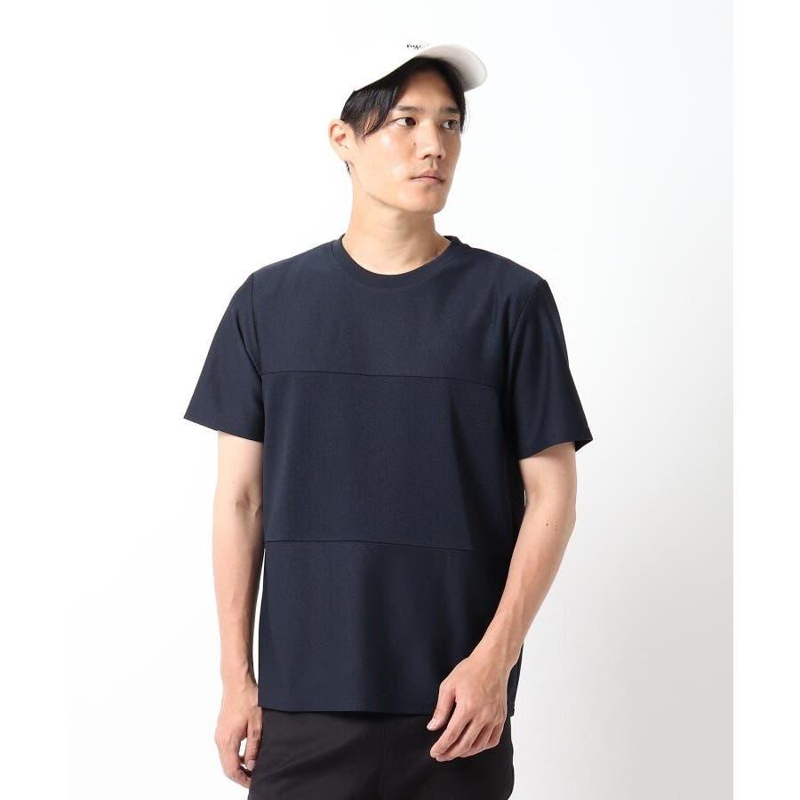 リサイクルポリTシャツ 5