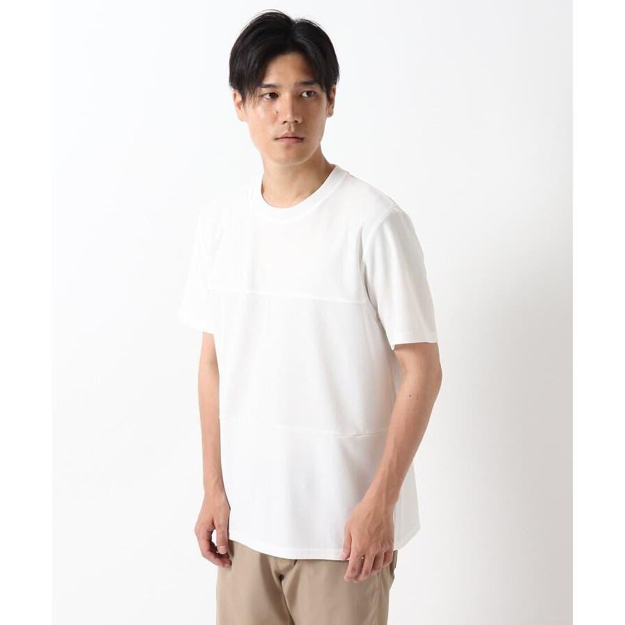 リサイクルポリTシャツ 17