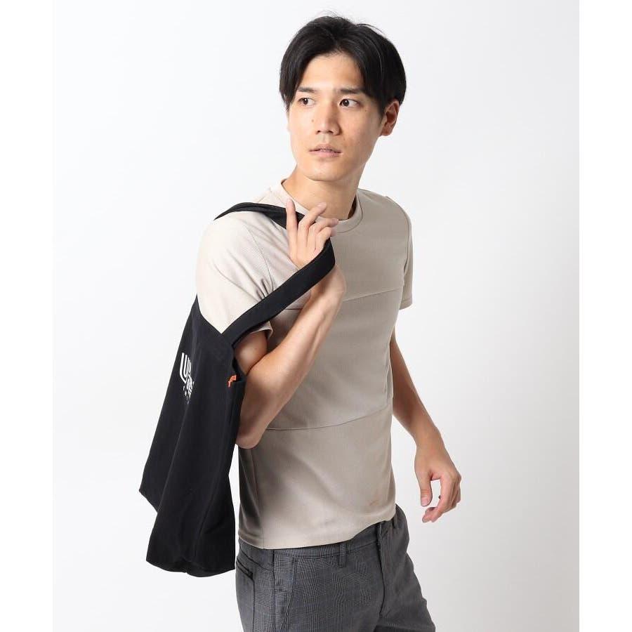 リサイクルポリTシャツ 41