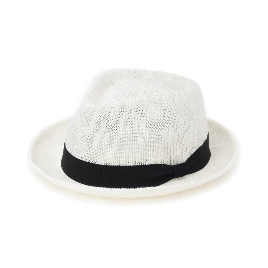 SLUB HAT 2