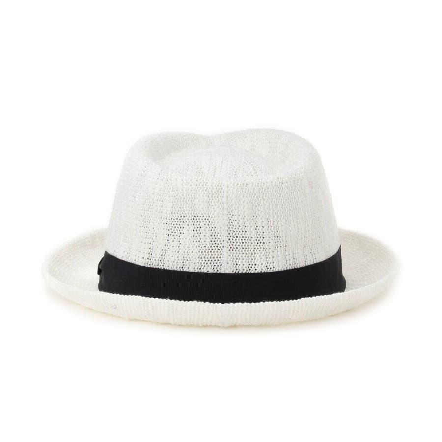 SLUB HAT 3