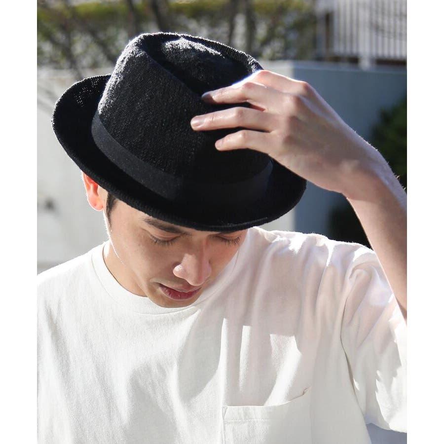 SLUB HAT 21