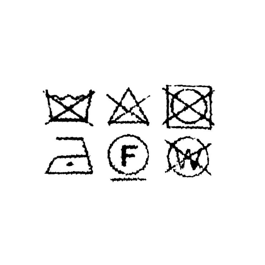 【接触冷感】ペイズリー柄フリンジストール 5