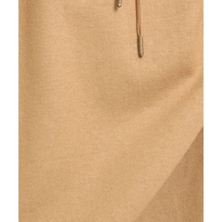【Sサイズあり】圧縮ジャージカラースカート 7