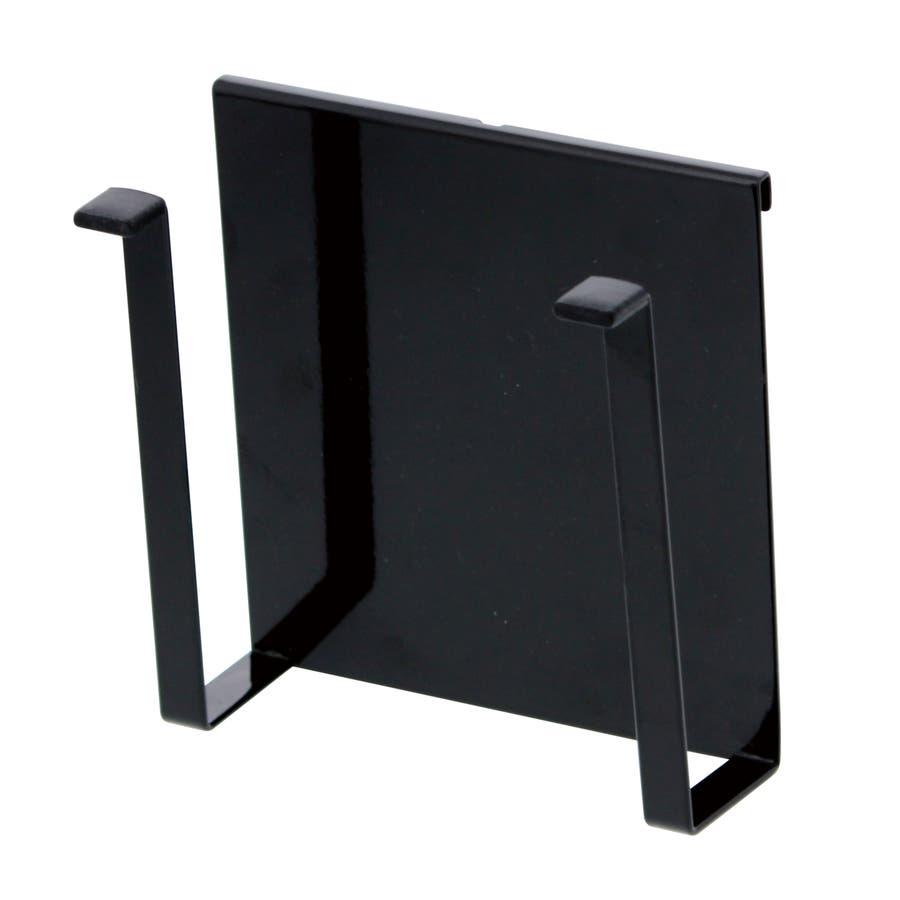 自立式メッシュパネル用 まな板ハンガー タワー   2