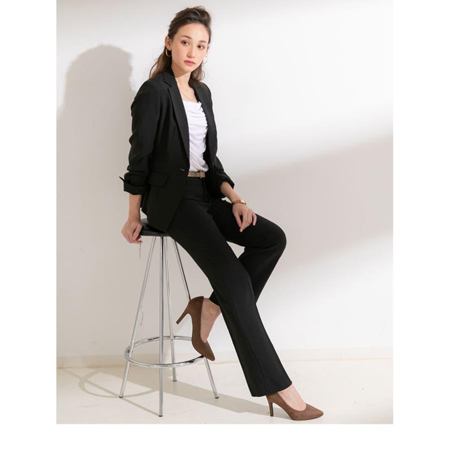 スーツ ビジネス セットアップ 21