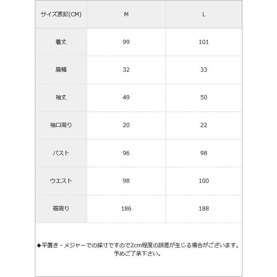 [サイドライン肩開きパーカーワンピ|NL|LX|CS||] 韓国 オルチャン 秋 冬 9