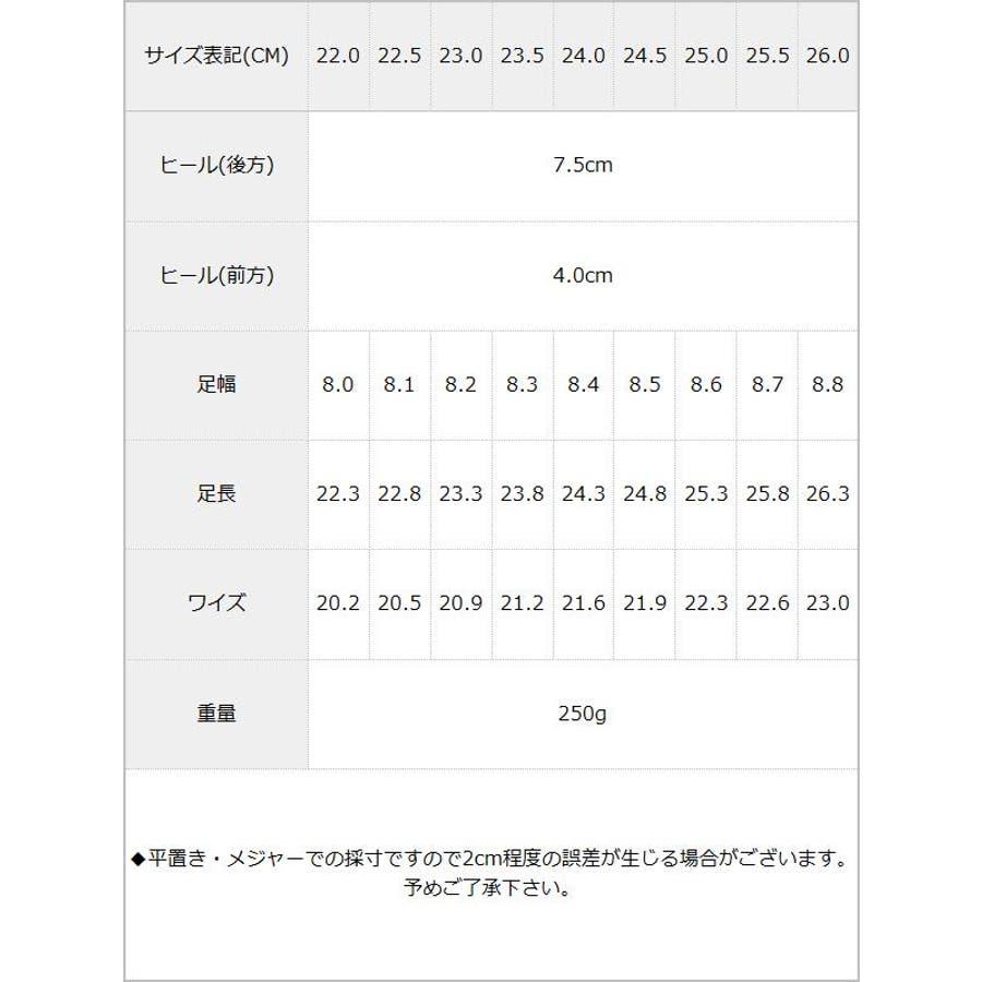 サンダル やみつき 厚底 フロントフリンジ 春 スエード ベルト ウエッジソール 可愛い ブラック ブラウン キャメル レッド グレージュ カーキ 黒 赤 22cm 22.5cm 23cm 23.5cm 24cm 24.5cm 25cm 25.5cm 26cm レディース 夢展望 韓国 オルチャン 春 夏 9