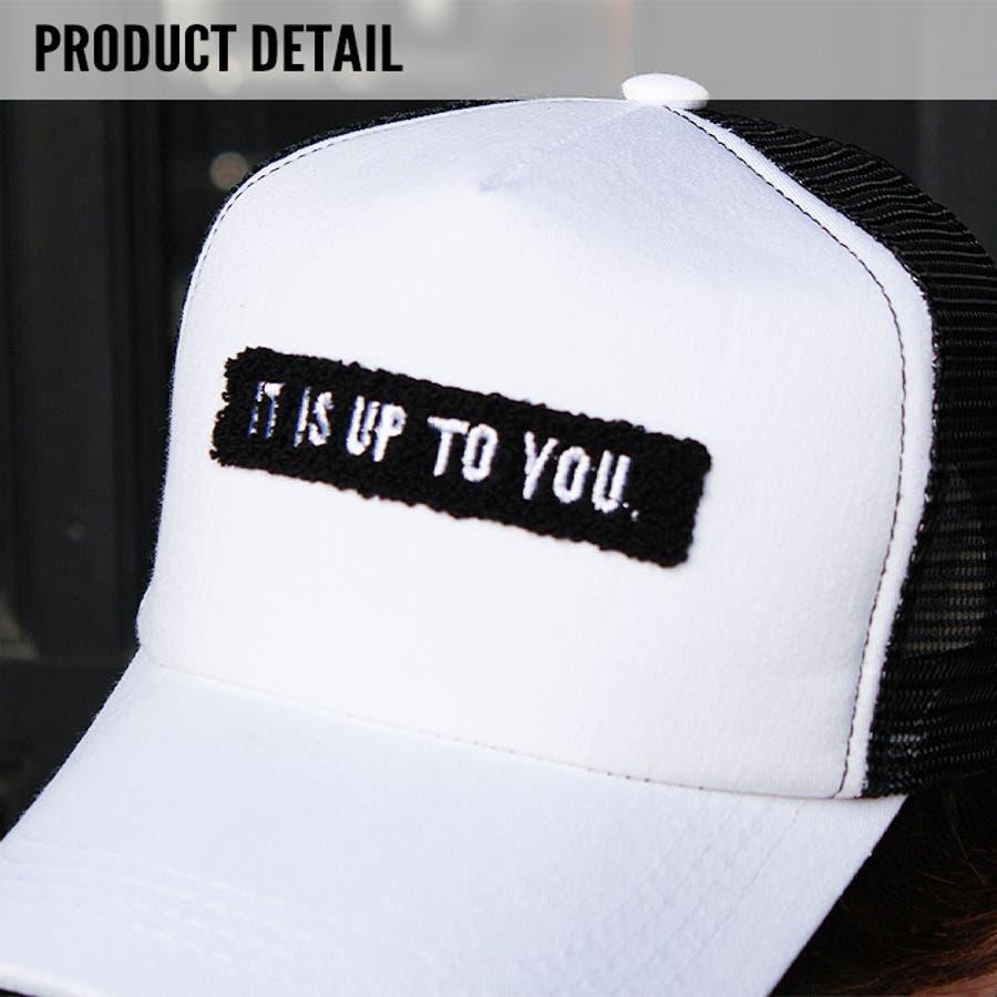 メンズ キャップ ツイルキャップ 帽子 綿100% ワッペン 刺繍 mens CAP アメカジ カジュアル Fサイズフリーサイズサイズ調整可能 紳士 春夏新作「820-45」【MG10】 2