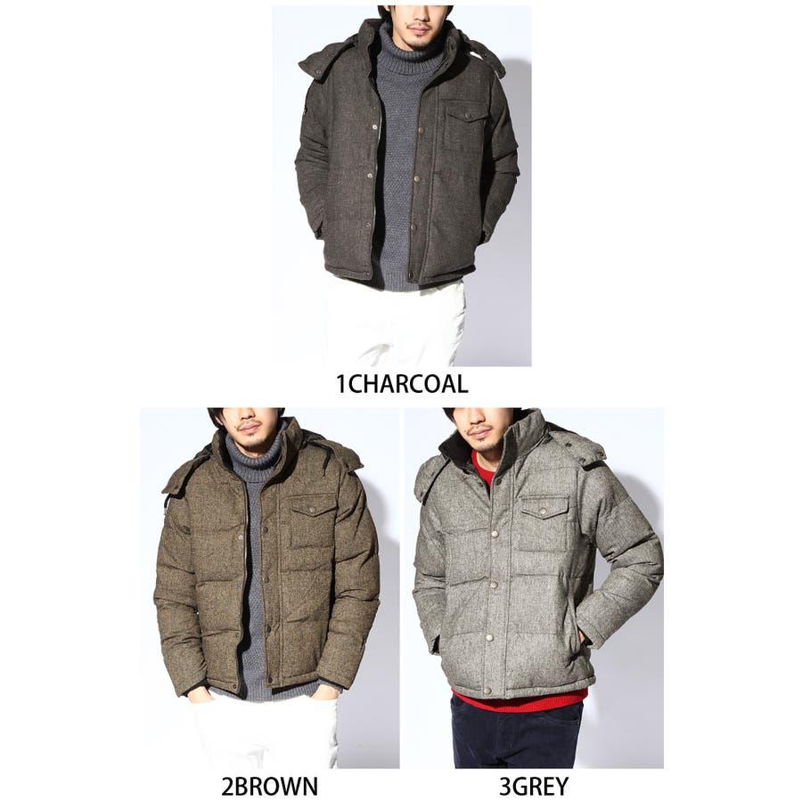 69bdd5a91c427 https   cdn.thumb.shop-list.com res up shoplist shp   basethum900   zip 2013item2 137-9401-b.jpg