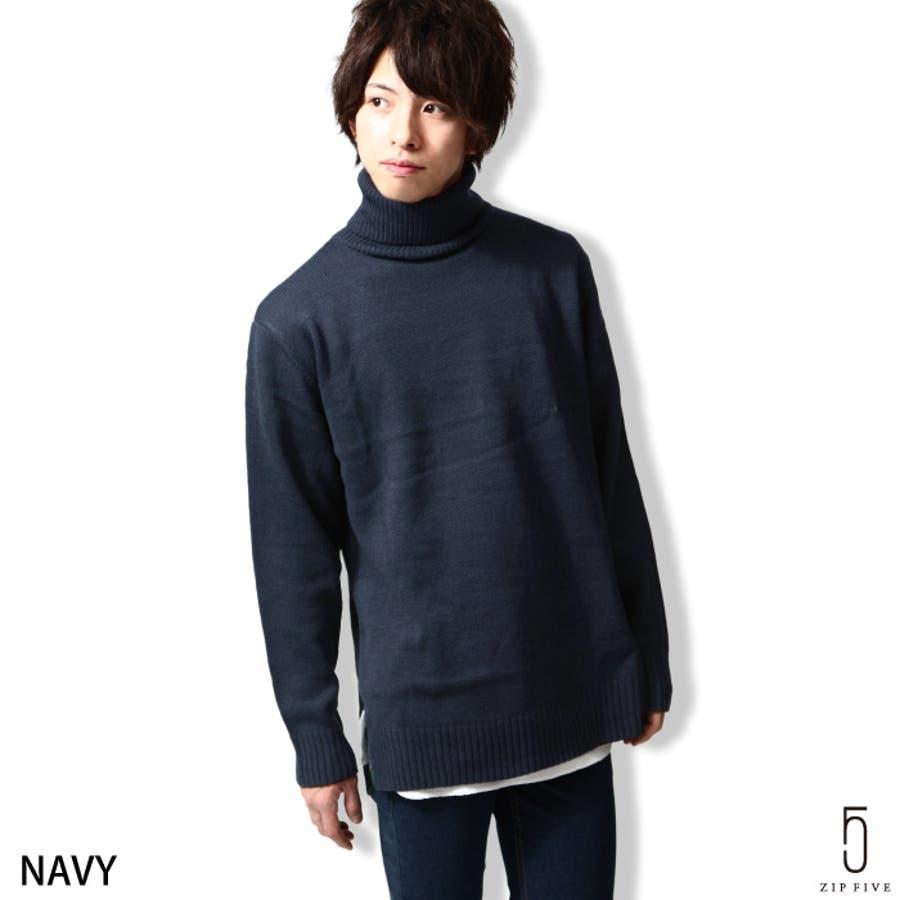 ネックレス・ペンダント/メンズ/メンズファッション/アンティーク/革紐/レザー/