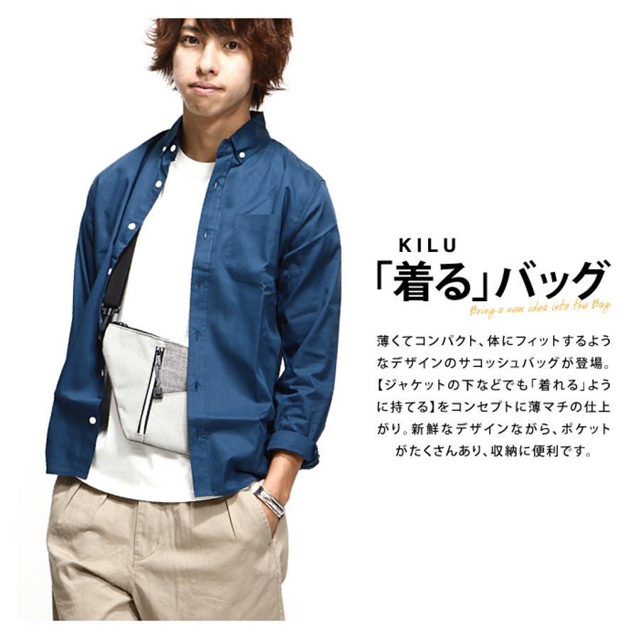 【おしゃれ 泥棒】レディース ファッション トッパーカーディガン レディース 肩掛け UVカット 薄手長袖 紫外線対策