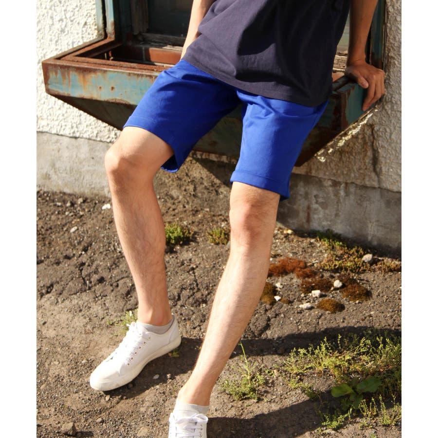 #ショートパンツ メンズ ハーフパンツ 59