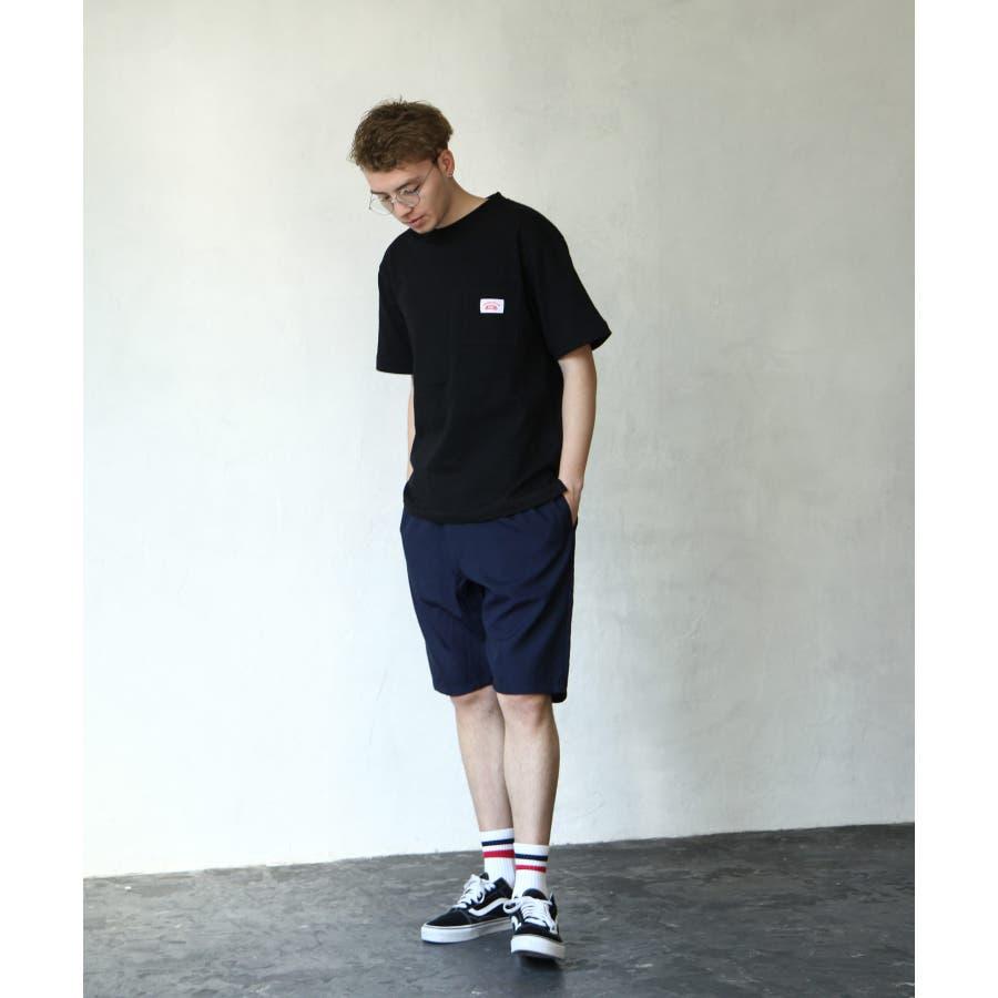 Heavy Weight USA Cotton Tshirts【917r1v-a】 4