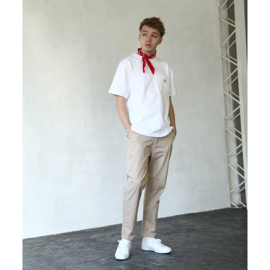 Heavy Weight USA Cotton Tshirts【917r1v-a】 5