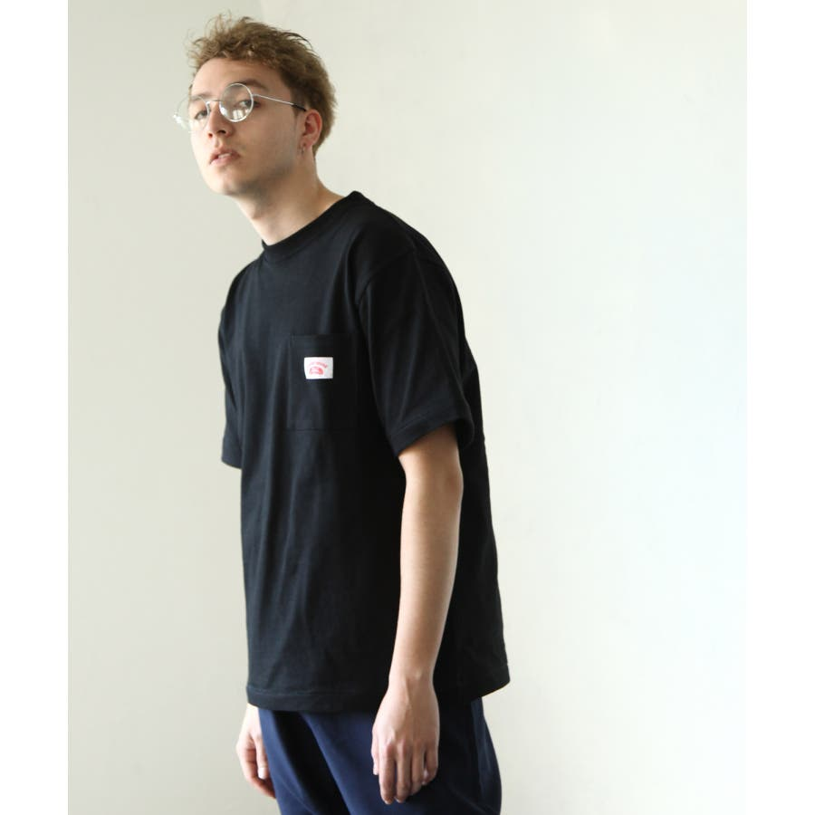 Heavy Weight USA Cotton Tshirts【917r1v-a】 21