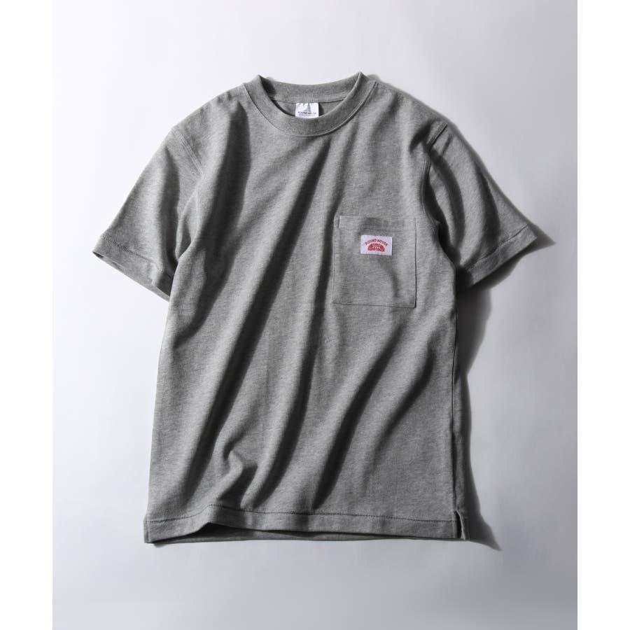 Heavy Weight USA Cotton Tshirts【917r1v-a】 28