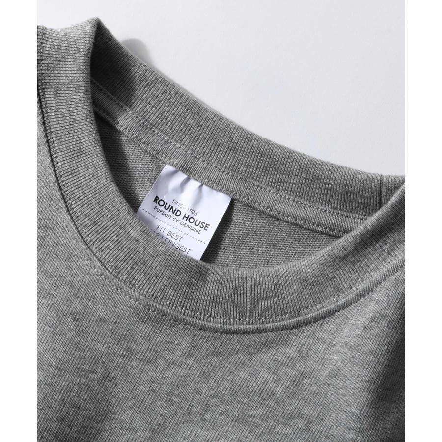 Heavy Weight USA Cotton Tshirts【917r1v-a】 10