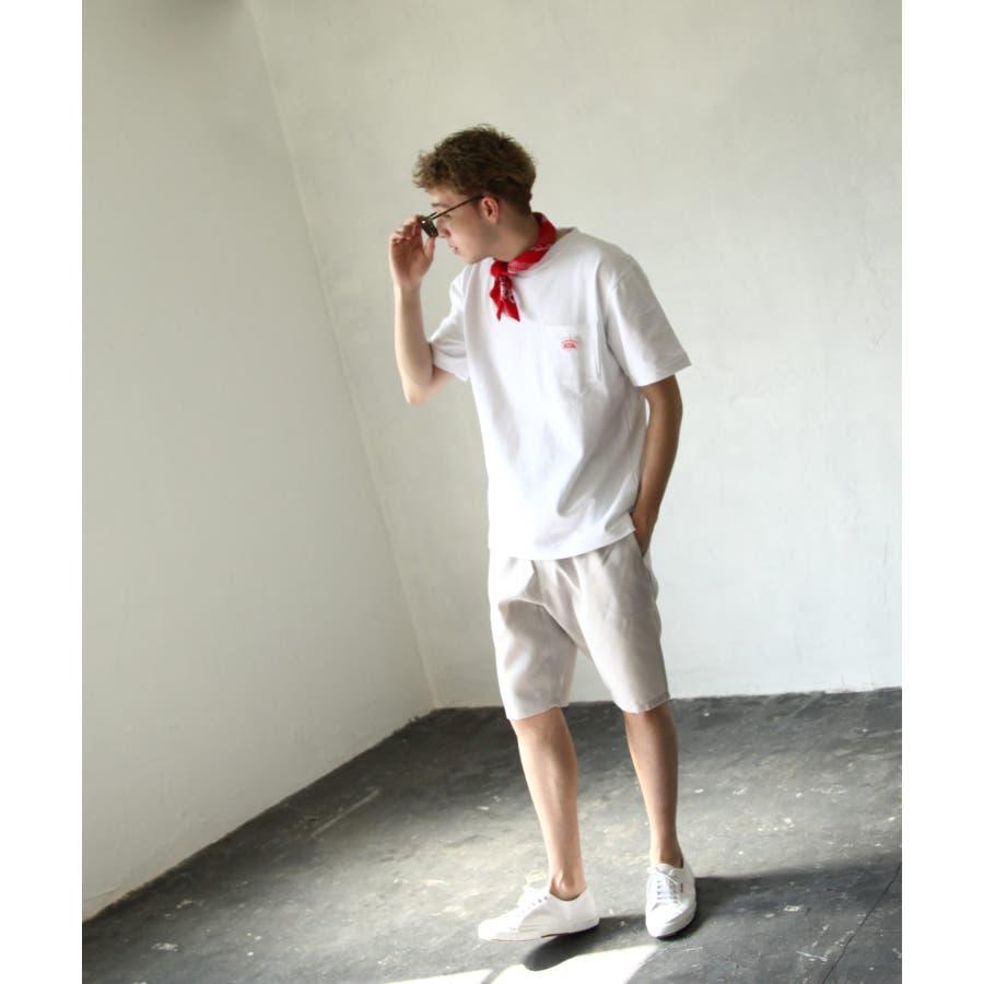 Heavy Weight USA Cotton Tshirts【917r1v-a】 9