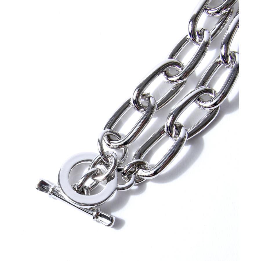 ネックレス アクセサリー 小物 メンズ Nilway【st-0230】 10