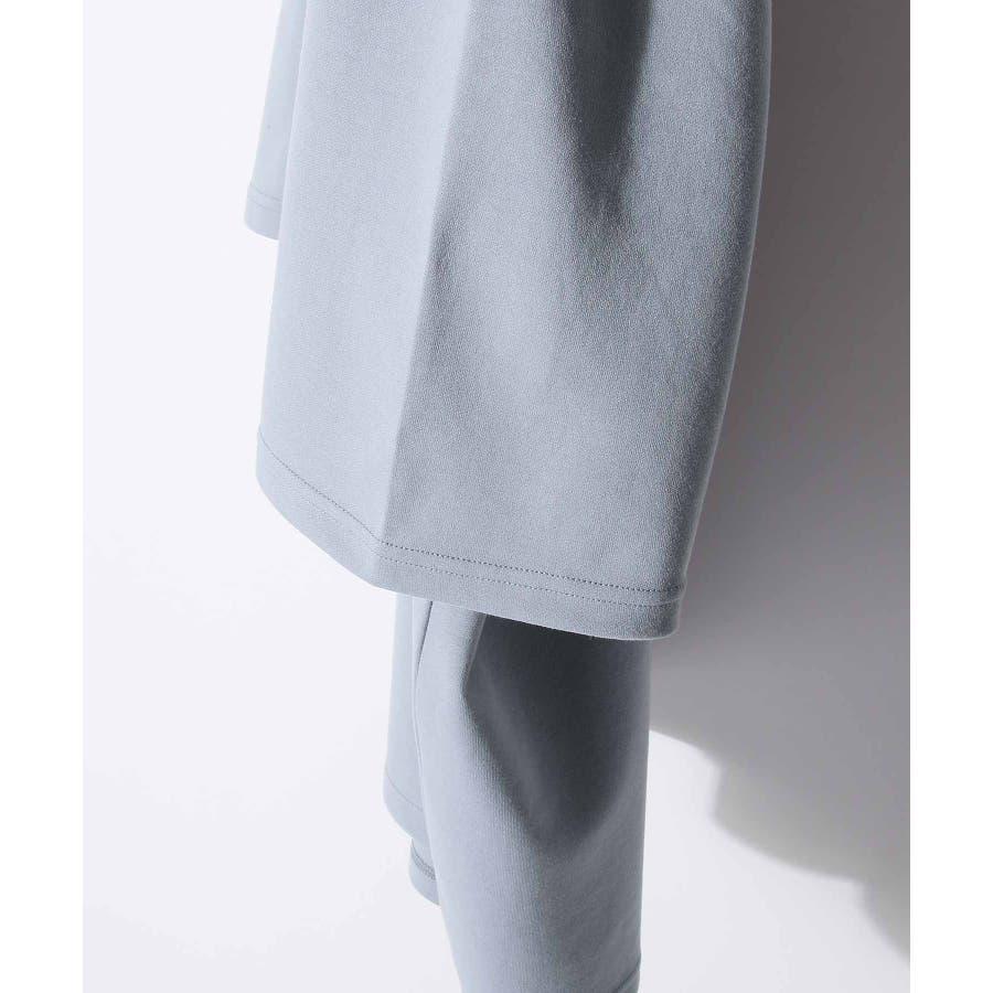 メンズ Tシャツ 半袖 オーバーサイズ Nilway ニルウェイ 夏 夏物 夏服【20026-11gz】 10